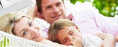 Pour préparer la succession, il n'y a pas que l'assurance-vie | Coutot-Roehrig Généalogistes | Scoop.it