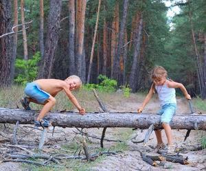 Five lessons to take from unschooling for your homeschool | HSP | Scoop.it