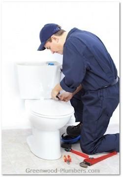 Toilet Repair Canoga Park | Plumbing | Scoop.it