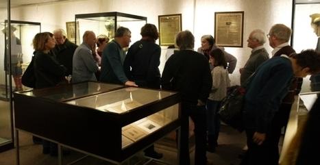 Le Club RFG aux Archives de la Préfecture de police de Paris | Rhit Genealogie | Scoop.it