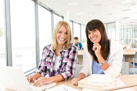 Conheça o Massive Open Online Course, uma nova tendência do EAD   Educação online   Scoop.it