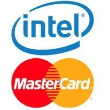 Intel, MasterCard Bringing Mobile Payments To Online Shopping | Innovation in E-business | Scoop.it