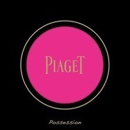 Piaget Catalogues Luxury Watch and Jewellery | Women fashion jewellery and watches | Scoop.it