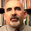 Formative assessment - Dylan Wiliam - Video search - Journey To Excellence | Catherine Dobbie - Project Based Learning | Scoop.it