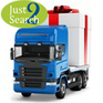 List of Top Packers and Movers in Jaipur (Rajasthan) - j2s.co.in | packers and movers | Scoop.it