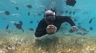 Top 5 adventures in Belize with Andrew Zimmern | Belize in Social Media | Scoop.it