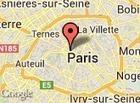Fotofever 2013: La photographie contemporaine fait salon au Louvre - Evous | Photo | Scoop.it