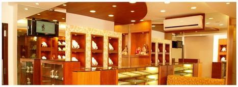 Find firms hiring proficient interior decorators services in Kolkata on Freeads.in | Interior Decorators in Kolkata | Scoop.it