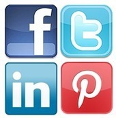 Digital and Social Marketing Trends for 2013 « iMediaConnection Blog | Business Protocol | Scoop.it