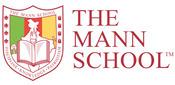 The Mann School | Boarding Schools in Delhi India | Hotels at Puttaparthi | Scoop.it