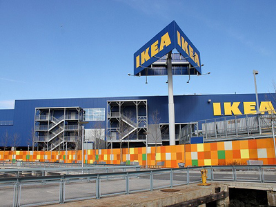 FORMER IKEA CEO: This Is How We Successfully Invaded The U.S. Market | TheBottomlineNow | Scoop.it