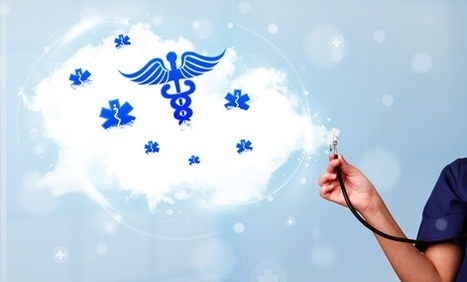 Obamacare Cloud Contract Will End Up Costing 10 Times Its Original Value | Cloud Central | Scoop.it
