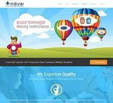 Recruitment | Indivar Software Solution Private Limited | IT recruitment agencies | Scoop.it