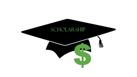 Fair and Lovely Foundation - Higher Education Scholarship 2015 | EdTechReview | Scoop.it
