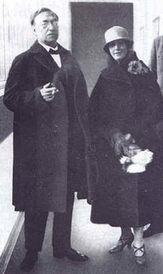 Dossier Kandinsky ( 1866 - 1944 ) | Ecole du Bauhaus | Scoop.it