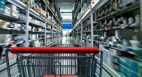 Humanity, Consumerism & Creativity   simonboylan.com   Passe-partout   Scoop.it