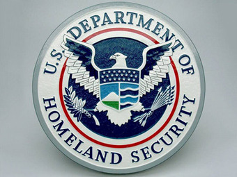 Homeland Security monitors journalists | Free to Express | Scoop.it