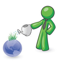 Lead Nurturing: Focus On Your Middle | Lead Nurturing | Scoop.it