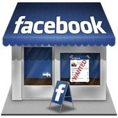 Starting Your Facebook Page! | Tips And Tricks For Pc, Mobile, Blogging, SEO, Earning online, etc... | Scoop.it