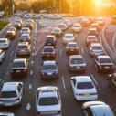 Self-Driving Cars Proposed as Solution to US Highway Woes, Saving Money ... - Singularity Hub | Racing | Scoop.it