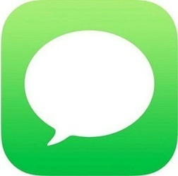 iMessage for Windows 7/8 PC or Computer Download | supplysystems | Scoop.it