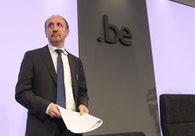 L'encombrante société de Johan Vande Lanotte | Belgitude | Scoop.it