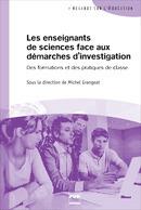 Les enseignants de sciences face aux démarches d'investigation | Nouveautés juillet 2013 | Scoop.it
