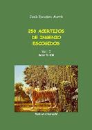 EL GRAN LIBRO DE LOS ACERTIJOS DE INGENIO: 421. LAS TAPAS CAMBIADAS. | MATEmatikaSI | Scoop.it