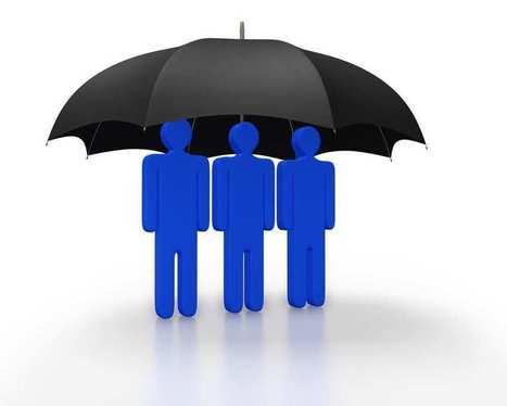 Assurances-vie non réclamées : plus de 5 milliards d'euros en attente | assurance-vie en France | Scoop.it