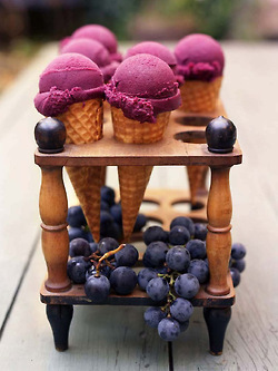 Ice cream at a wedding? Yes please :) | Non solo weddings | Scoop.it