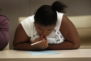 Le fructose, cause de l'obésité? | Mince Alors ! | Scoop.it