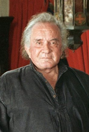 Stars to celebrate Johnny Cash's 80th with concert - Palm Beach Post | Around the Music world | Scoop.it