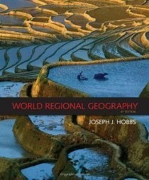 Test Bank For » Test Bank for World Regional Geography, 6th Edition : Hobbs Download | Environmental Sciences and Geology Test Bank | Scoop.it