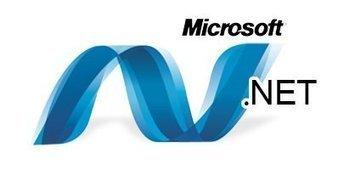 .NET : Microsoft annonce une publication en open source | NORINFO - Informatique de gestion | Scoop.it