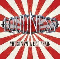 Loudness – The Sun Will Rise Again (2014) | Album Leak | Scoop.it