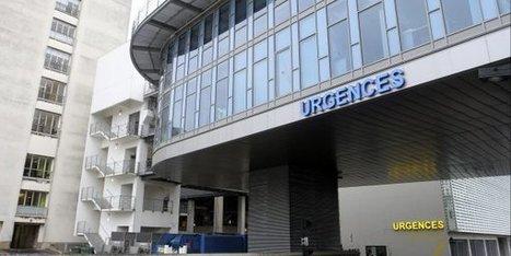 CHU de Nantes : un rein cancéreux greffé à une patiente - France 3 Pays de la Loire | On innove à l'hôpital | Scoop.it