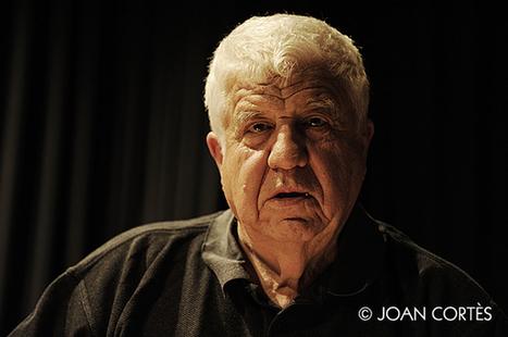 'L'œil De L'Eléphant' (Barcelona, 29-11-2012) a @tomajazz   JAZZ I FOTOGRAFIA   Scoop.it