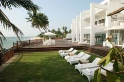 Know Your Boutique Hotels | Sri Lanka | Scoop.it