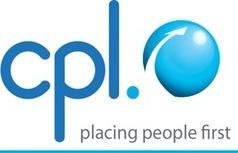 Project Manager - CPL ICT - Jobs.ie - Jobs in Ireland. Irish Jobs. | CTecICT | Scoop.it