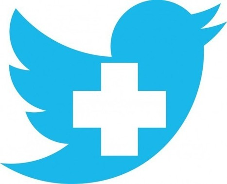 Become a Dentist: The Use Of Twitter For Public Health Surveillance Of Dental Pain | SPC | Scoop.it