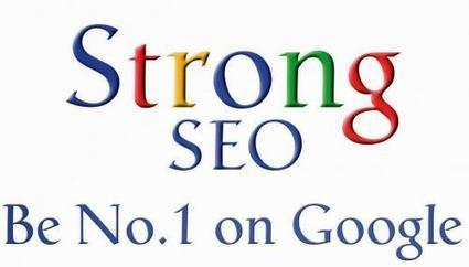3 Tips for Finding Best SEO Company in London UK by Gary Strong | SEO Services London UK Australia- Strong SEO | Scoop.it