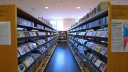 Bestämmelserna kring bibliotekstjänsterna luckras upp - personal oroad | Kirjastoista, oppimisesta ja oppimisen ympäristöistä | Scoop.it