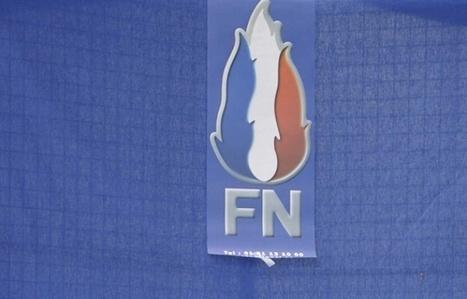 Financement des campagnes 2012: Le Front national et deux de ses dirigeants renvoyés en procès | Magouilles blues | Scoop.it