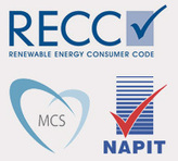 Wind Turbines - Power Saving Solutions | Power Saving Solution | Scoop.it