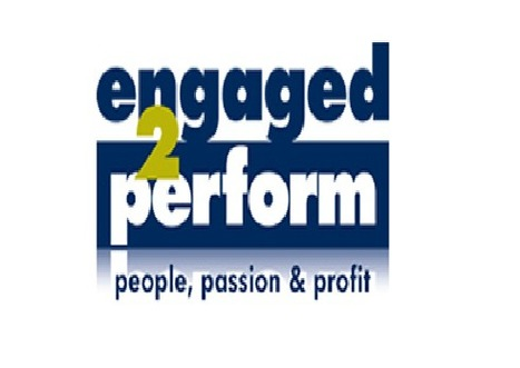 Motivating Employees in canada | Employee Engagement Programs Canada | Scoop.it