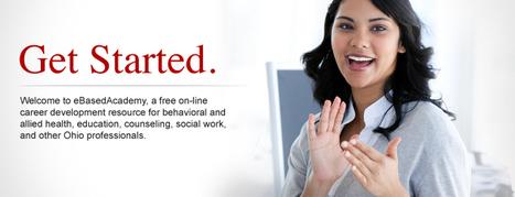 www.ebasedacademy.org | Free Online CEU's with Certificates | Scoop.it