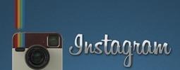 Instagram + Marketing Mistakes = Negative ROI   Tout sur les réseaux sociaux   Scoop.it