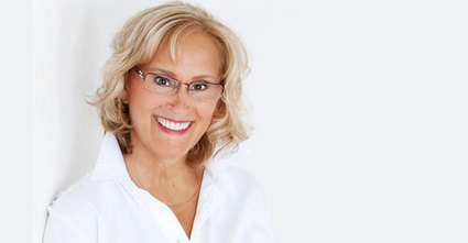 Debby Werthmann — Live the Life You've Always Wanted | Traverse City Businesses | Scoop.it