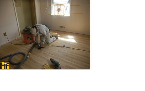 The Importantance Of Hiring A Contractor That Is Experienced To Do Your Home Repairs   Online business work From Home   Home Maintenance tips   Scoop.it