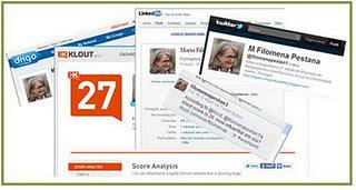 Os primeiro passos no Twitter (3) - Filomena Pestana | AVA_MPeL | Scoop.it